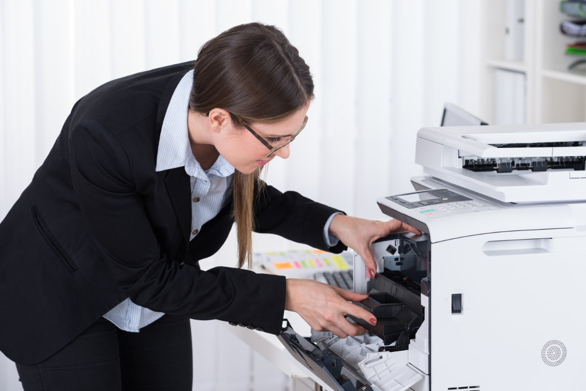 5 Signs You Need to Upgrade Your Office Equipment imagedata Supply & Service of Photocopiers & Printers
